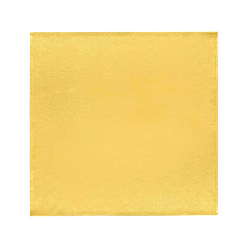 Kit-guardanapo-amarelo-home-copa-e-cia