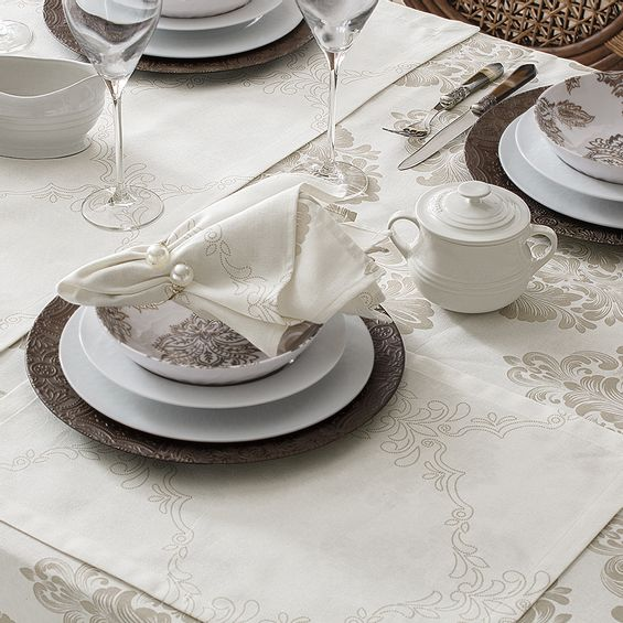 guardanapo-Damask-basic