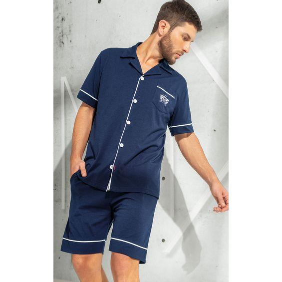 9898-pijama-azul-marinho