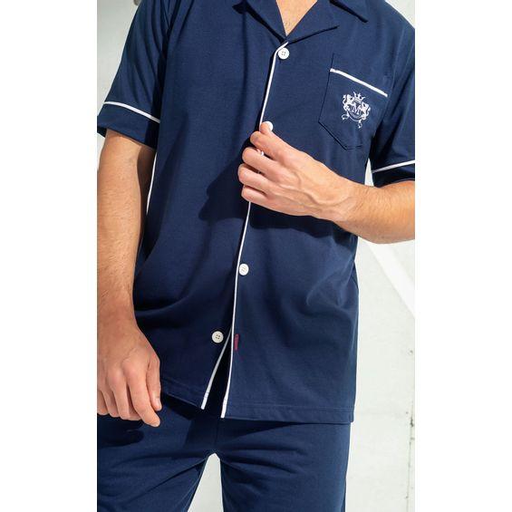 9898-Detalhe-pijama-masculino