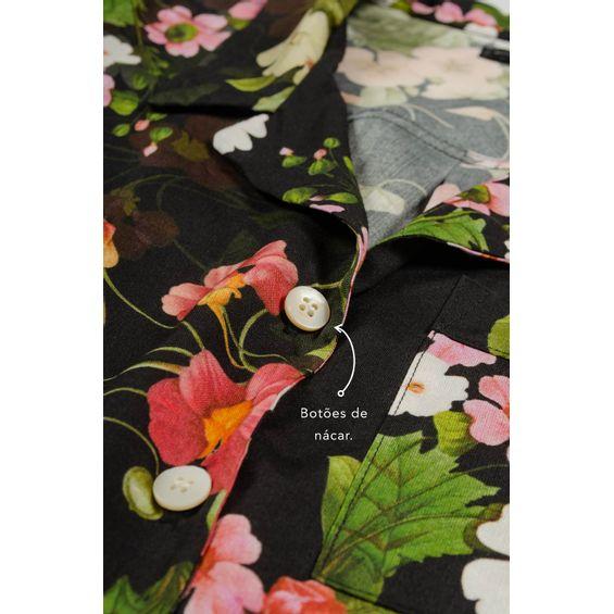 Detalhe-pijamas-floral