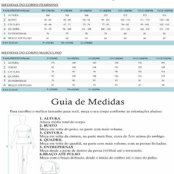 Guia-de-medidas-pijamas