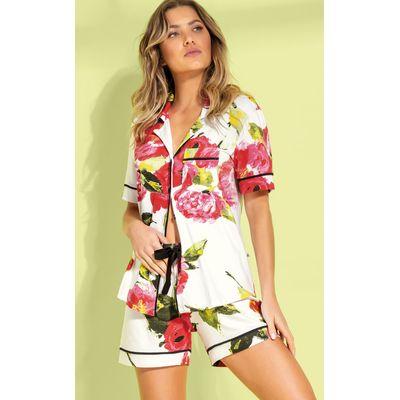 Pijama-feminino-9845