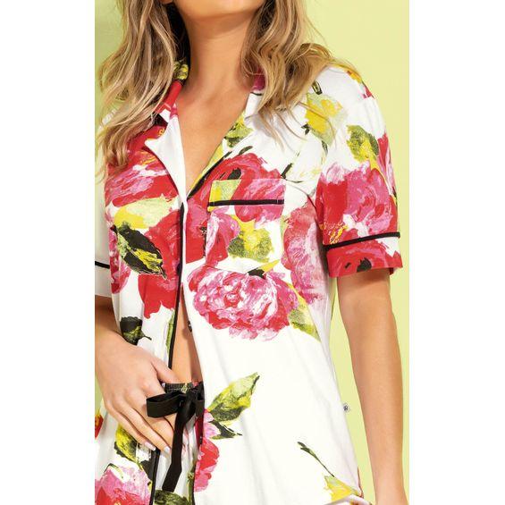 9845-detalhe-pijama-feminino