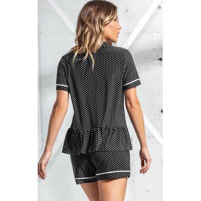 9850-detalhe-pijama-feminino