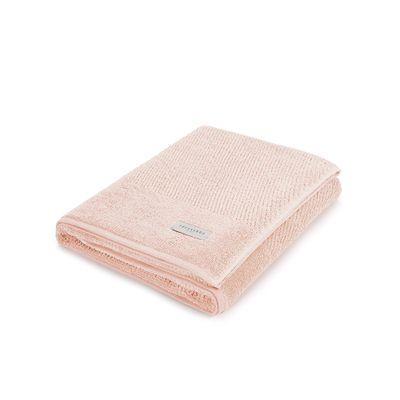 toalha-de-banho-casteli-rosa-trussardi