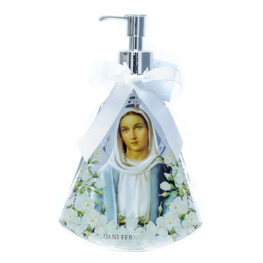 Sabonete-liquido-mae-querida-flor-de-algodao