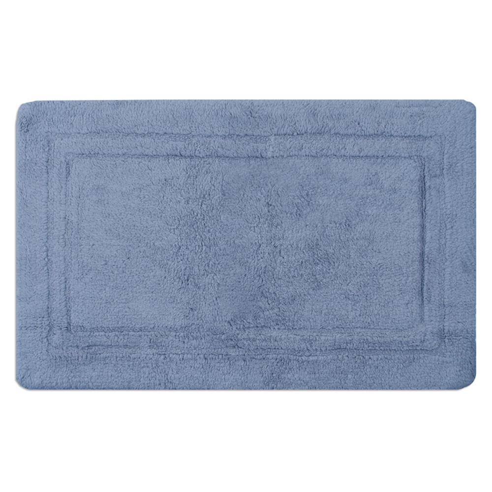 Tapete-bogota-azul