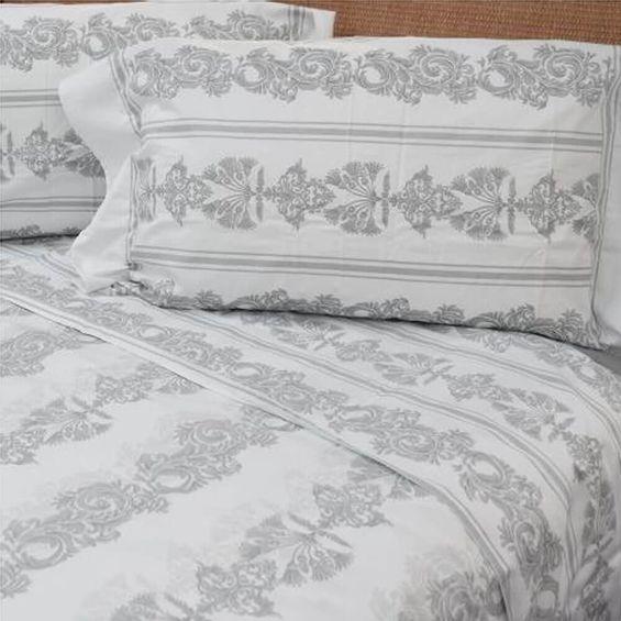 Detalhe-jogo-de-cama-Catarine-300-Fios
