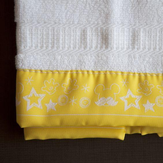 Detalhe-toalha-de-lavabo-mickey