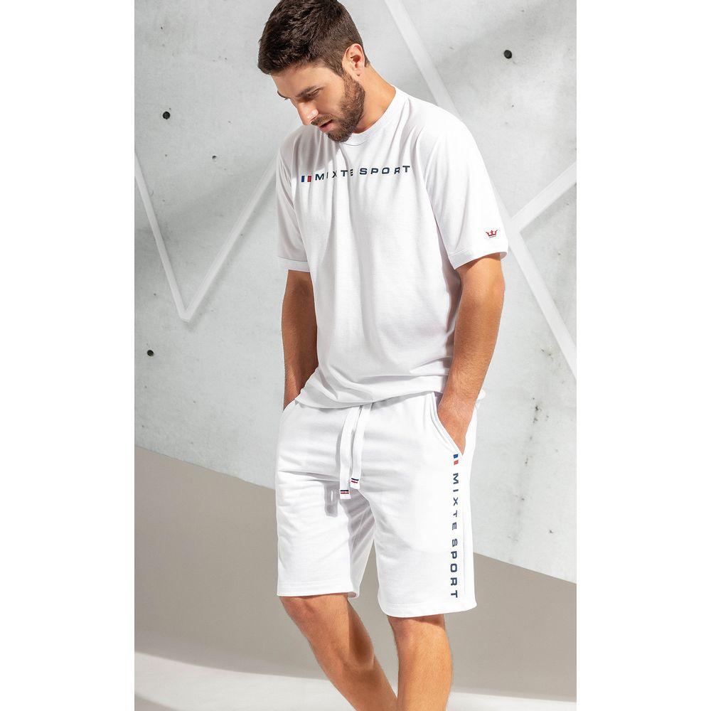 9907--pijama-branco
