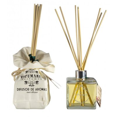 Difusor-de-aromas-bamboo