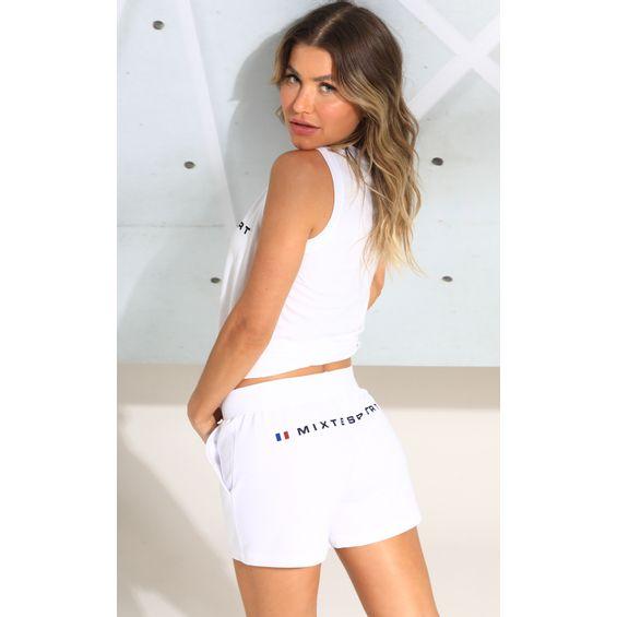 9869-mixte-pijamas-branca