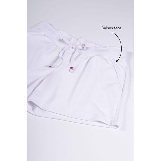 9869-2--detalhe-pijama-sport