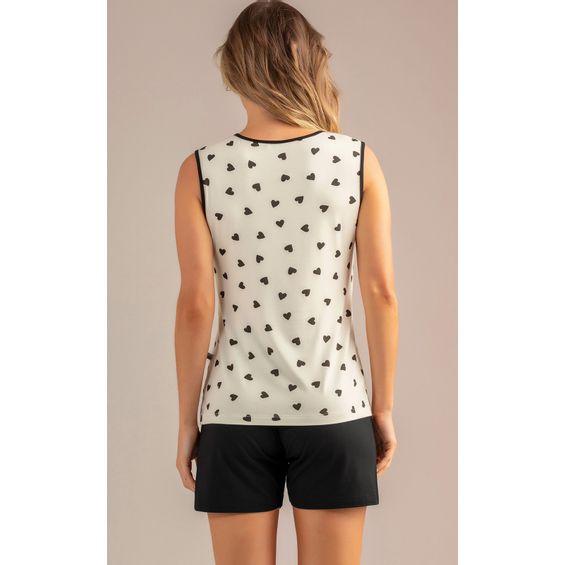 9803-mixte-pijamas-detalhe-short