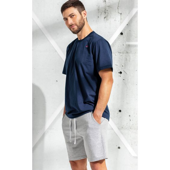 9908-pijama-masculino