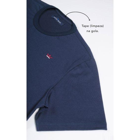 pijama-masculino-9908-detalhe