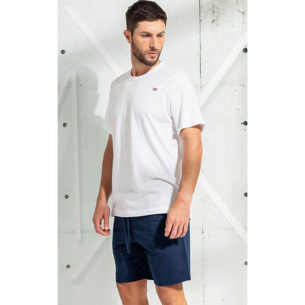 9908-pijama-masculino-branco