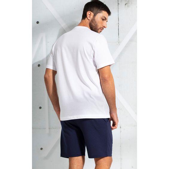 9908-detalhe-pijama-masculino-branco-detalhe