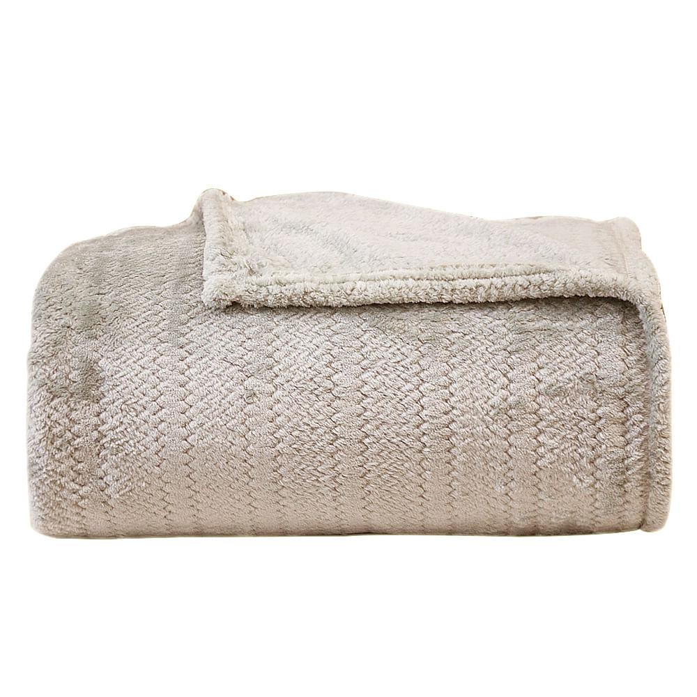 cobertor-canelado-bege-2