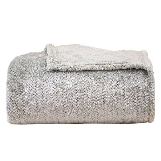 Cobertot-canelado-bege