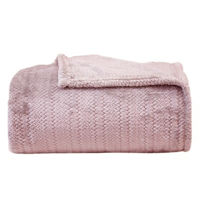 cobertor-canelado-rosa