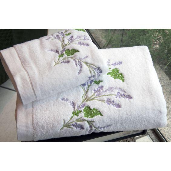 Detalhe-jogo-de-banho-lavanda