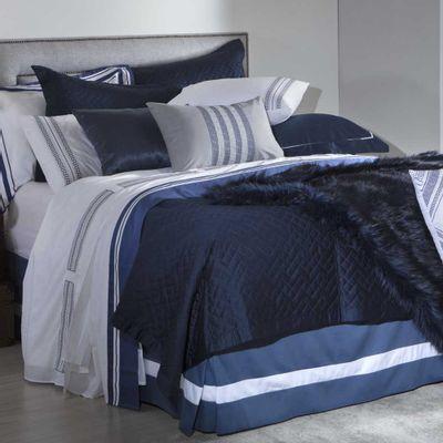 saia-para-cama-box-moldura-azul