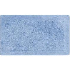 Tapete-Allure-Azul