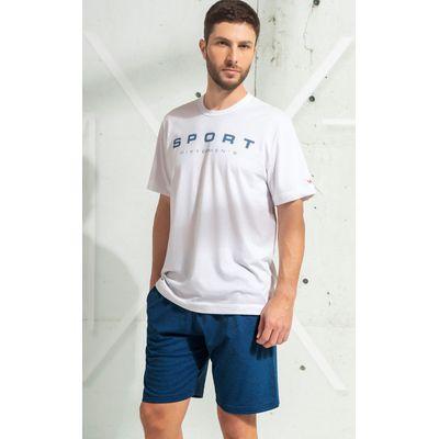 9901-pijama-masculino-mixte-azul