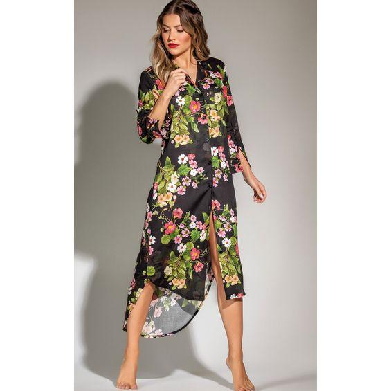 Camisola-9893-mixte-dark-floral