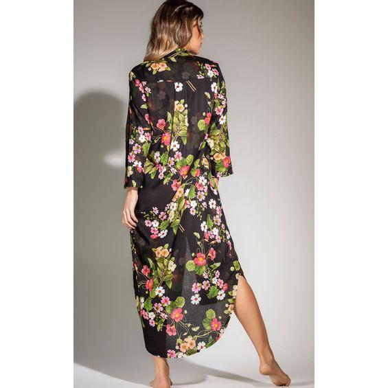 9893-Detalhe-mixte-dark-floral