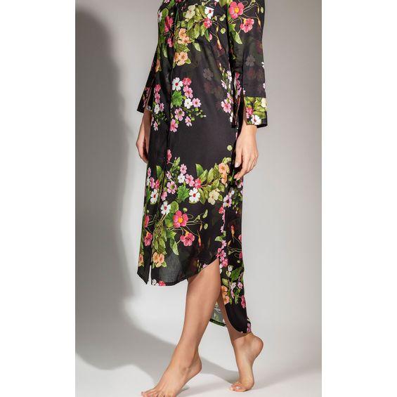 9893-D3talhe-camisola-dark-floral