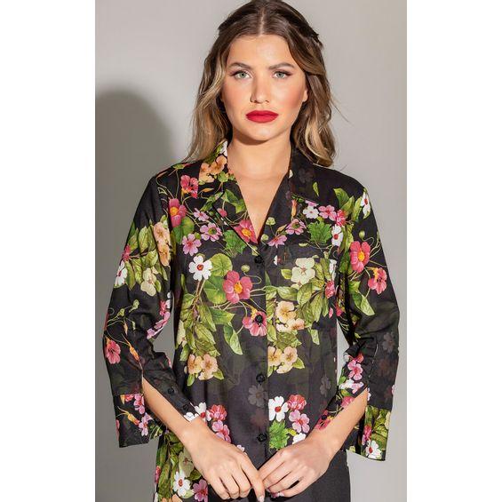 9893-Detalhe-pijama-dark-floral