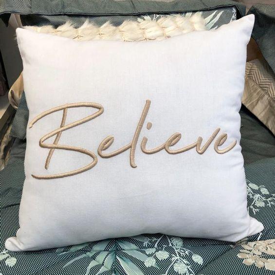 almofada-believe