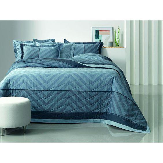 Jogo-de-lencol-oslo-karsten-cama