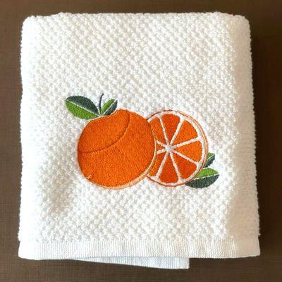 Pano-de-copa-tangerina-detalhes