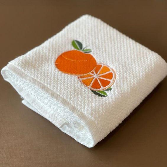 Pano-de-copa-tangerina