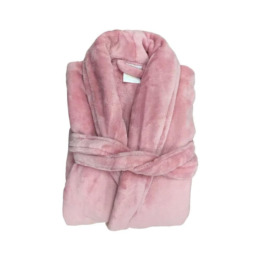 roupao-de-microfibra-rosa-niazi