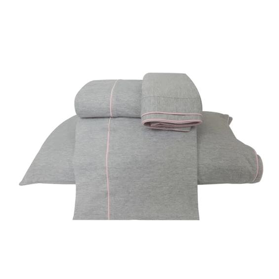 Jogo-de-lencol-be-moderno-rosa