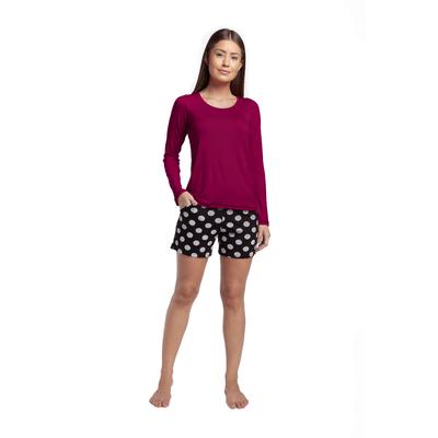 113830-pijama-inspirate-feminino