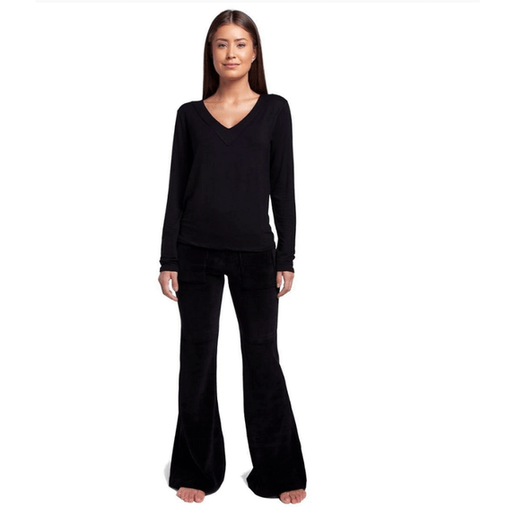 Pijama-feminino-inspirate-146970
