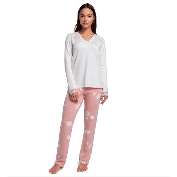 Pijama-Feminino-inspirate-146810