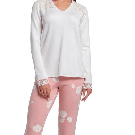 Detalhe-pijama-146810