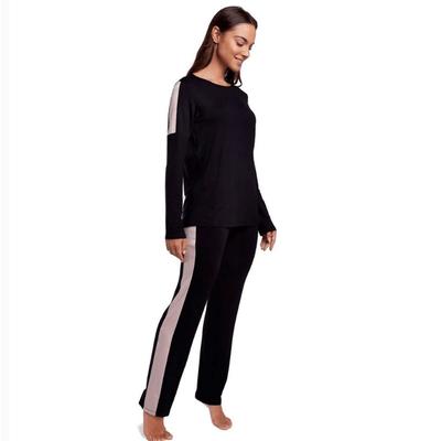 pijama-148000-inspirate