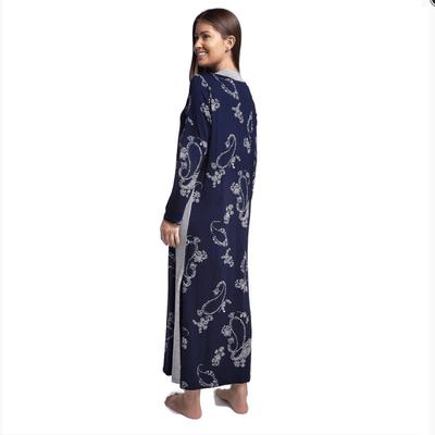 camisao-longo-174070-detalhe-lateral