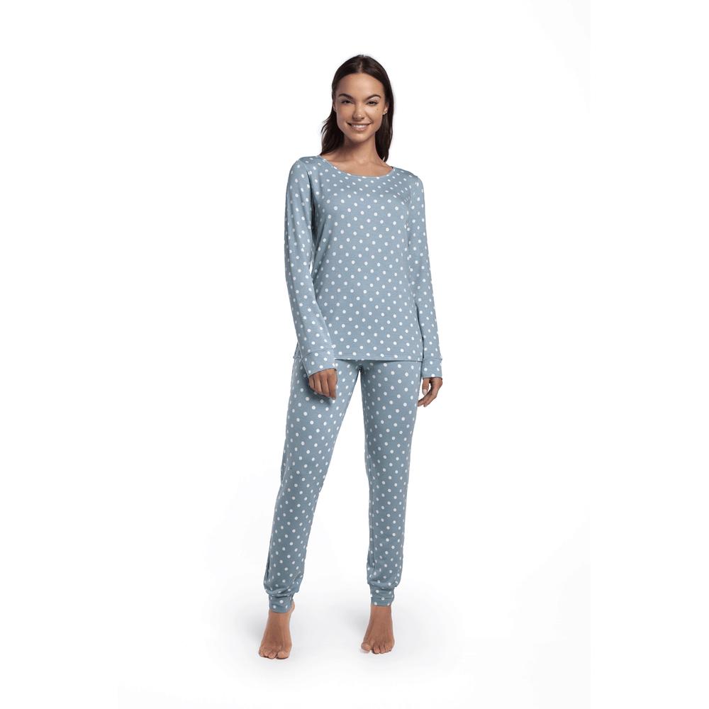 146840-pijama-feminino-inspirate-poa