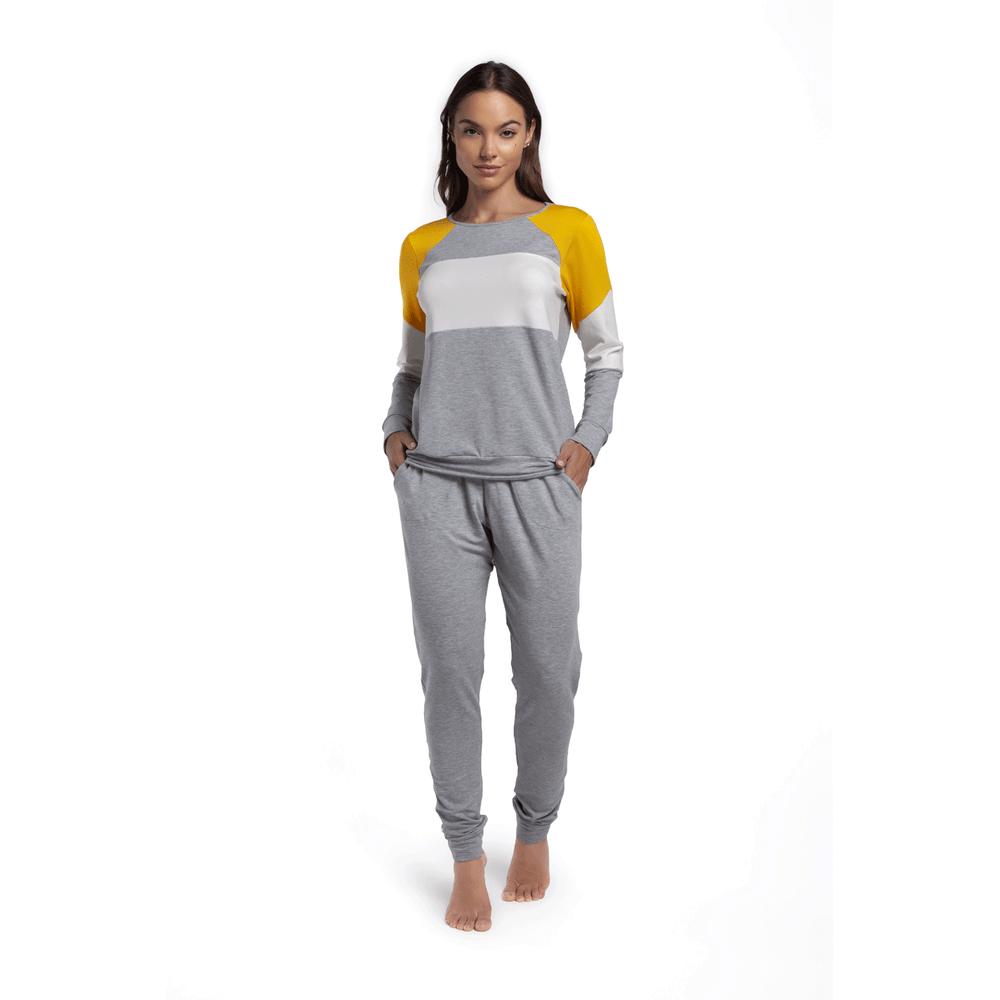 Pijama-Feminino-inspirate-146370