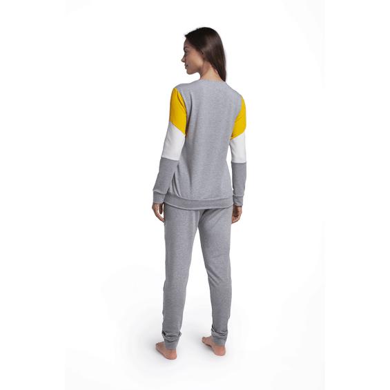 Pijama-feminino-146370-costas