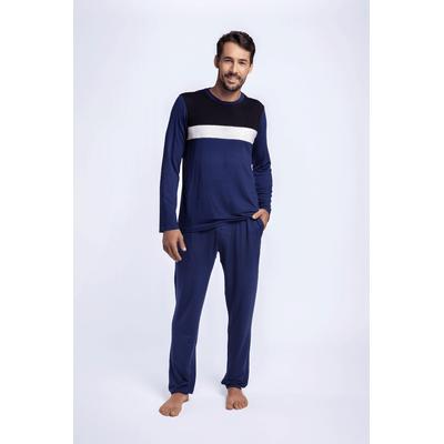 344330-pijama-inspirate-masculino